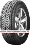 Vredestein Wintrac 4 XTreme 235/55 R18 100H Автомобилни гуми