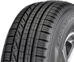 Dunlop Grandtrek Touring A/S 225/70 R16 103H Автомобилни гуми