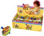 Simba Játsz és tanulj búgócsiga