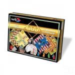 Noris 300 db-os Játékgyűjtemény