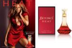 Beyoncé Heat EDP 100ml Парфюми