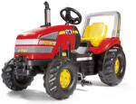 Rolly Toys 035557 Tractor cu pedale
