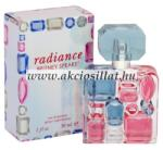 Britney Spears Radiance EDP 30ml Парфюми