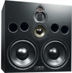 ADAM Audio S5X-H Hangfal