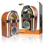 basicXL Retro Jukebox BXL-JB10