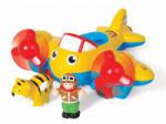 WOW Toys Johnny, az állati repülő