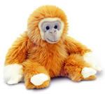 Keel Toys Gibbon 30cm