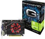 Gainward GeForce GT 630 1GB GDDR5 128bit PCI-E (426018336-2593) Placa video
