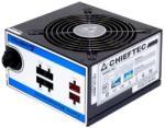 Chieftec A-80 550W (CTG-550C)