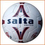 Salta United