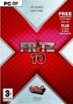 Cyanide Fritz 10 (PC) Software - jocuri