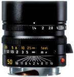 Leica Summilux-M 1:1.4 / 50mm Asph