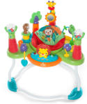 Bright Starts Jumper Explore & Roar Premergator
