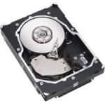 Fujitsu 2.5 300GB 15000rpm SAS S26361-F4482-L530