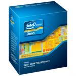 Intel Xeon Quad-Core E3-1220 v2 3.1GHz LGA1155 Процесори