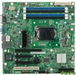Intel S1200BTSR Дънни платки