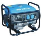 Güde GSE 2700 - 40628 Generator