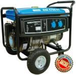 Güde GSE 4700 - 40631 Generator