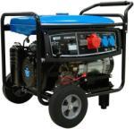 Güde GSE 6700 - 40635 Generator