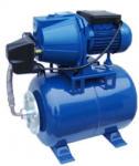 Aquatechnica Standard 100-24