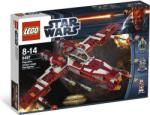 LEGO Star Wars - Republic Striker-class Starfighter 9497