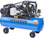 Hyundai HYD-100