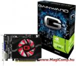 Gainward GF GT630 2GB 128bit DDR3 PCI-E 2609 Placa video