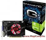 Gainward GF GT630 2GB 128bit DDR3 PCI-E 2609 Placa video
