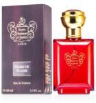Maitre Parfumeur et Gantier Grain De Plaisir EDT 100ml Parfum
