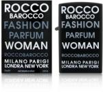 Rocco Barocco Fashion Woman EDP 75ml Parfum
