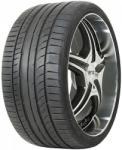 Continental ContiSportContact 5 225/45 R17 91Y Автомобилни гуми