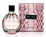 Jimmy Choo Jimmy Choo EDP 40ml Парфюми