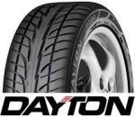 Dayton D320 215/55 R17 94W Автомобилни гуми