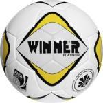 Winner Platinium