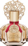 Vince Camuto Vince Camuto for Women 2011 EDP 100ml Парфюми