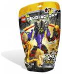 LEGO Hero Factory - Voltix 6283