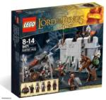LEGO Lord of the Rings - Uruk-hai serege (9471)