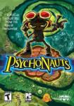 THQ Psychonauts (PC)