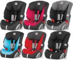 Britax-Römer Evolva 1-2-3 Plus Столчета за кола