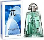 Givenchy Pi Fraiche EDT 50ml