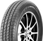 Nexen CP661 175/55 R15 77T Автомобилни гуми