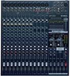 Yamaha EMX 5016 CF