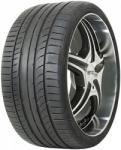 Continental ContiSportContact 5 205/50 R17 89V Автомобилни гуми