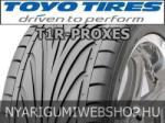 Toyo Proxes T1R 195/45 R14 77V Автомобилни гуми