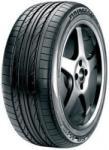 Bridgestone Dueler H/P Sport 235/55 R19 101W Автомобилни гуми