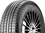 Fulda 4x4 Road 265/65 R17 112H Автомобилни гуми