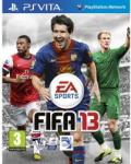 Electronic Arts Fifa 13 (PS Vita)