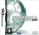 Pinnacle Football Director DS (Nintendo DS) Software - jocuri