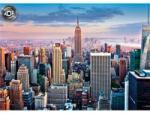 Educa Midtown Manhattan New York 1000 (14811) Puzzle