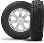 Cooper Discoverer 265/70 R15 112S Автомобилни гуми